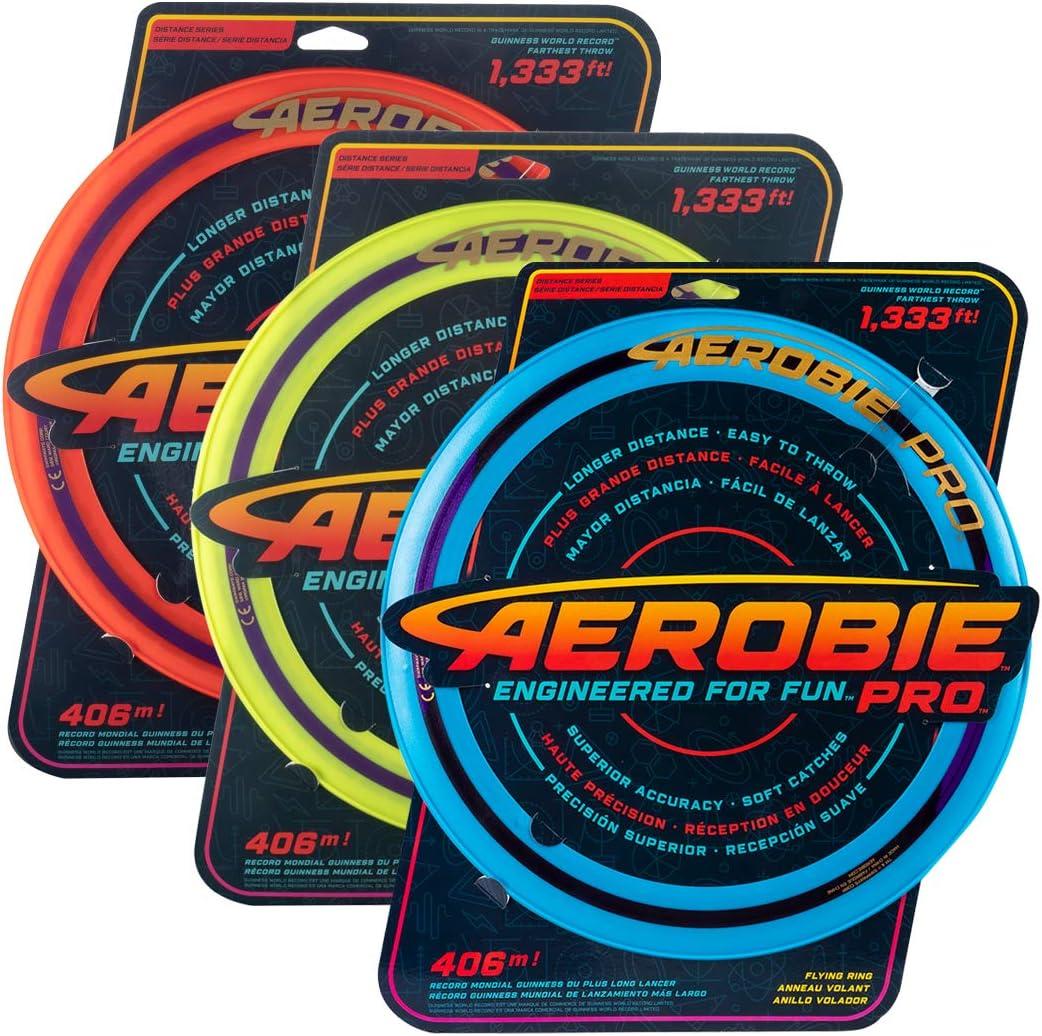 Aerobie 13C12 Pro Ring