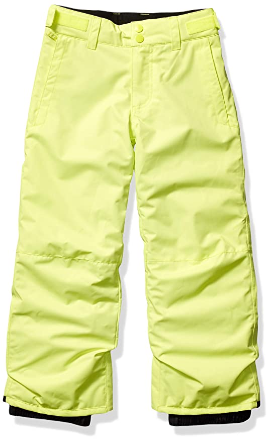 Billabong Boys Boys Outerwear Pant