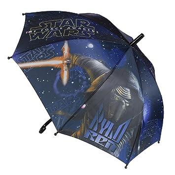 Star Wars 2400000301 45 cm The Force Awakens – Kylo Ren Paraguas