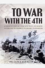 To War with the 4th Kindle Edition