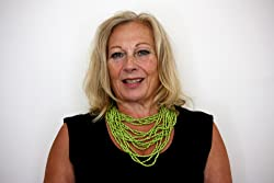 Anne Caborn