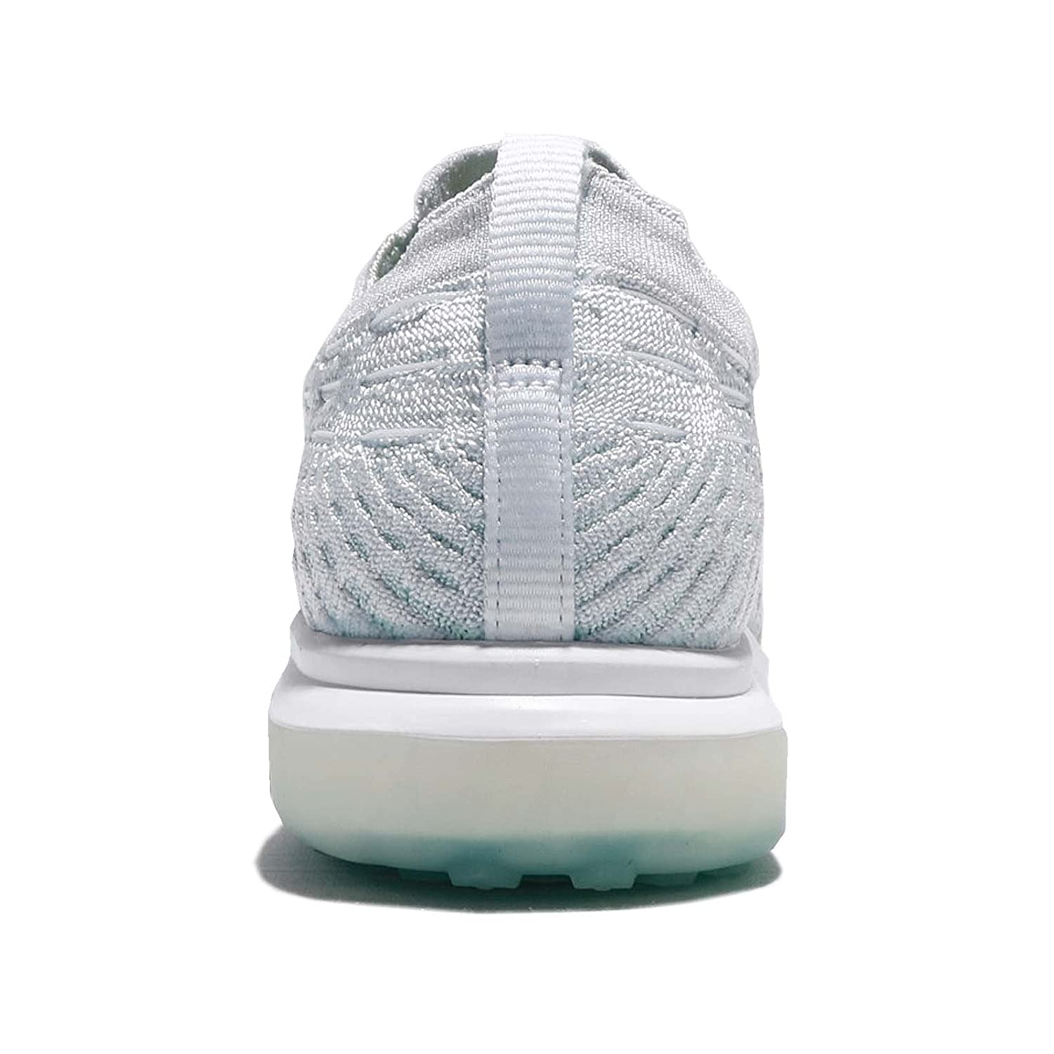 b9190bbf73119 Nike Womens Air Zoom Fearless Flyknit Running Trainers 850426 ...