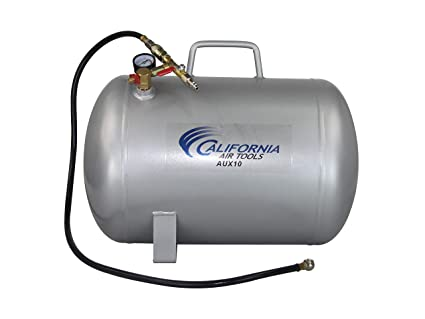 Image result for air tank