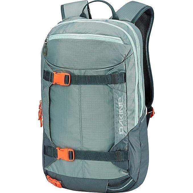 bright n colour exquisite design lowest discount DAKINE Women's Mission Pro 18L Backpack