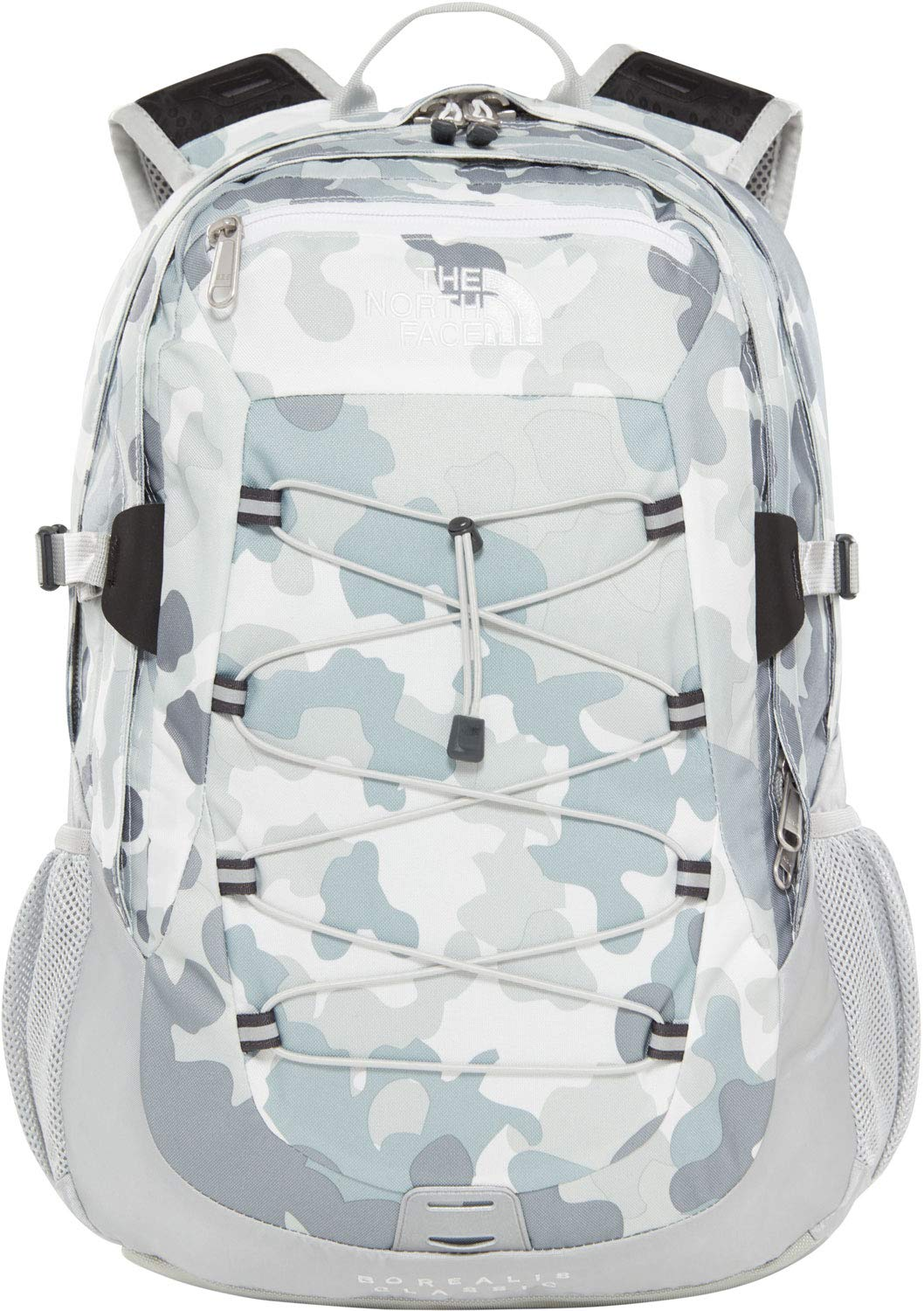 The North Face Borealis Classic Sac à dos The North Face Borealis Classic Sac à dos NOS67|#The North Face T0CF9CS1J54