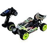 Carson 500103020–1: 10lames de 10Stor mracer Pro RTR 2,4GHz
