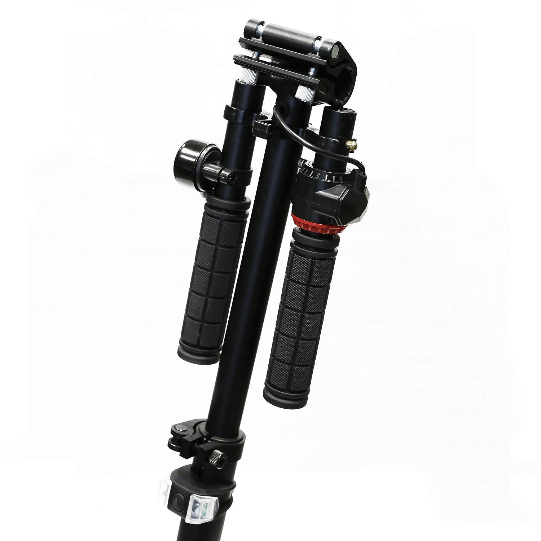 Nilox Doc Eco 3 - Patinete eléctrico Unisex, Color Negro ...