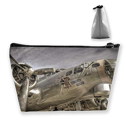 Bolsas de cosméticos Bolsas de cosméticos de Viaje de avión ...