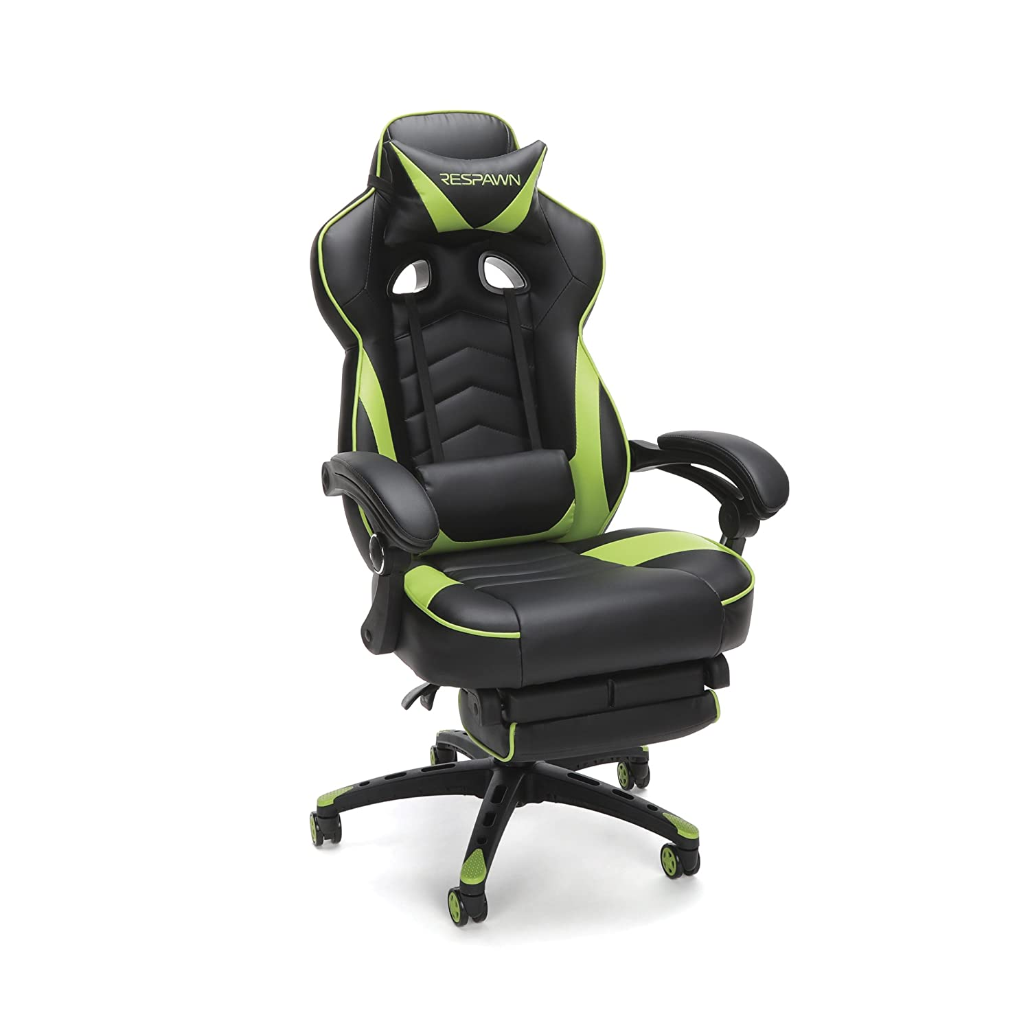 Amazing Lumisource Boom Chair Stingray Review Console Gaming Chair Alphanode Cool Chair Designs And Ideas Alphanodeonline