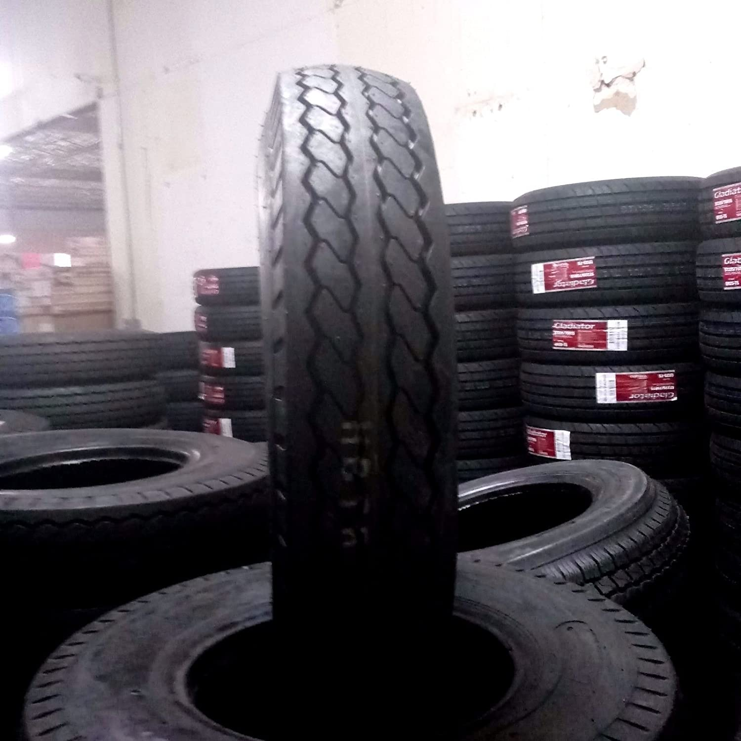 Amazon Motor Home & RV Tires Automotive