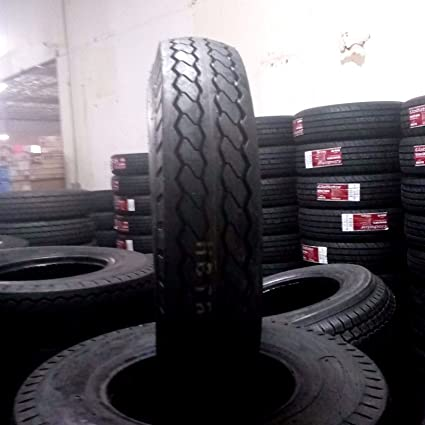 Amazon Com Brand New St 7 00 R15 St7 00r15 Trailer Tire S 10 Pr 10