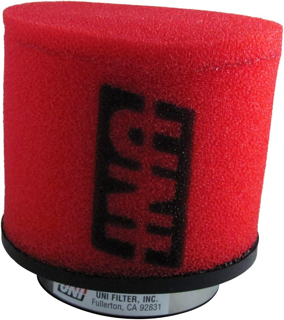 NU-8601ST Uni-Filter Air Filter Arctic Cat 400 2x4 /& 4x4; 1998-2004