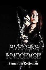 Avenging Innocence