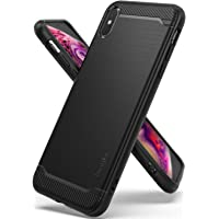Ringke Onyx Designed Case for iPhone Xs Max