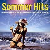 Sunshine Reggae (Original Mix '82)