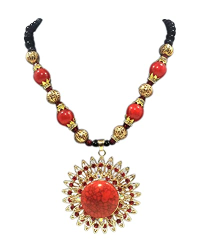 price buy gold lar mala designs jewellery beads