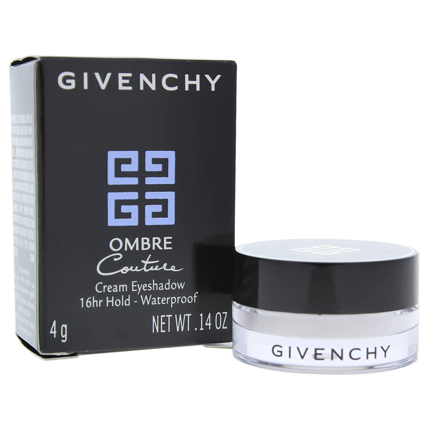 Givenchy Ombre Couture Cream
