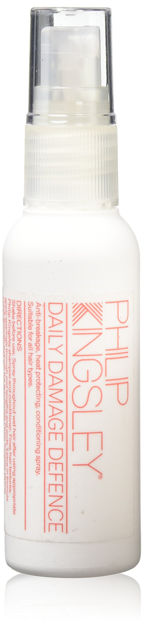 Philip Kingsley Daily Damage Defense Conditioning Spray, 2.03 Ounce