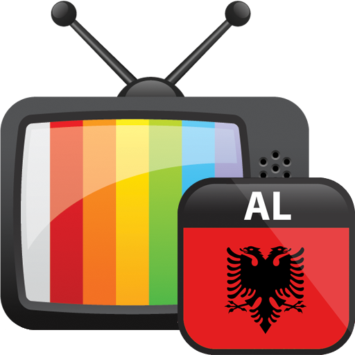 Amazon Com Albania Tv Appstore For Android