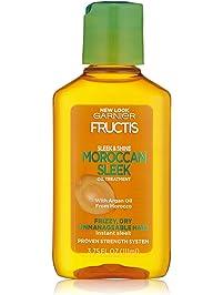 Amazon Com Hair Regrowth Treatments Beauty Amp Personal Care