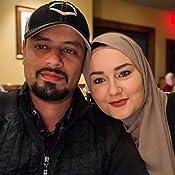 Wcysin Muslim Headscarf Arabia Scarf Inner Hijab Caps Islamic Underscarf Chemo Caps