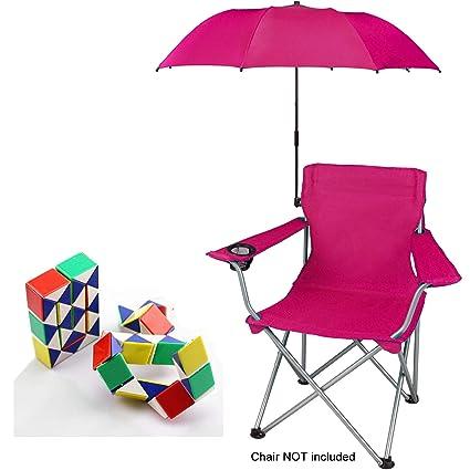 Amazon.com: Genesis21 Ozark - Paraguas para silla de paseo ...