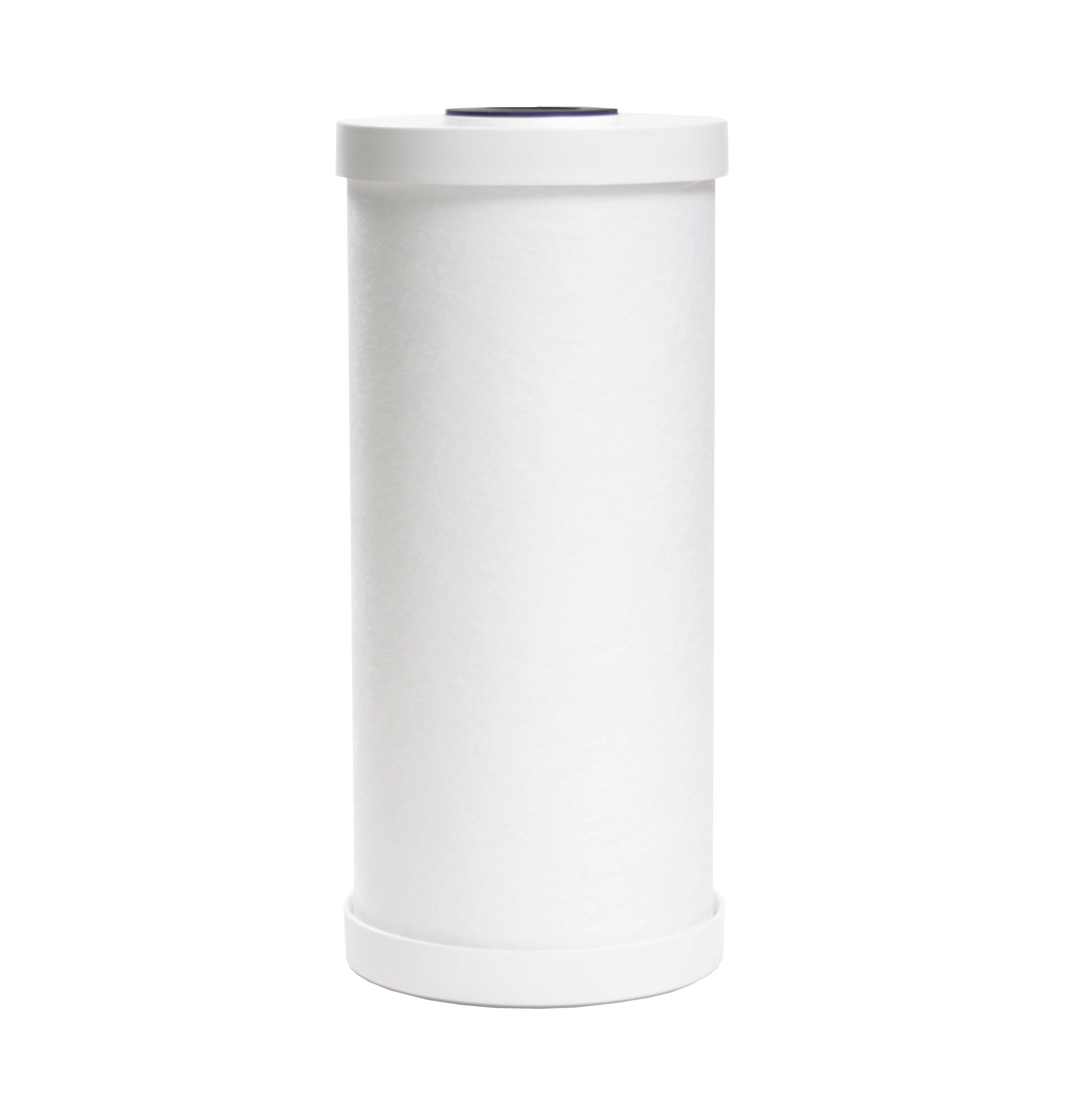 GE FXHTC Whole Home System Replacement Filter by GE (Image #2)