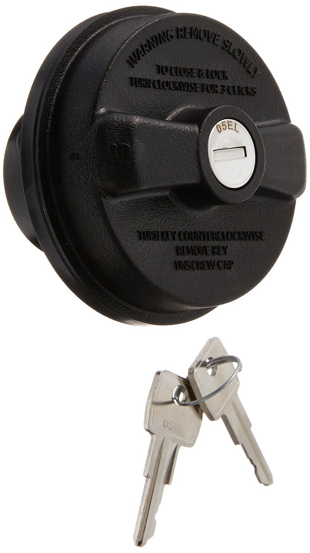 Gates Fuel Cap 31858