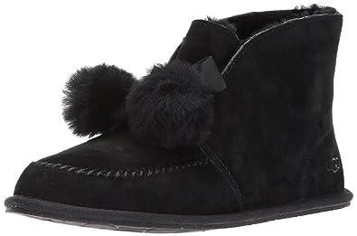 Women's Kallen Slouch Boot