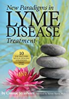 Cómo Atraer La Salud: Libro De