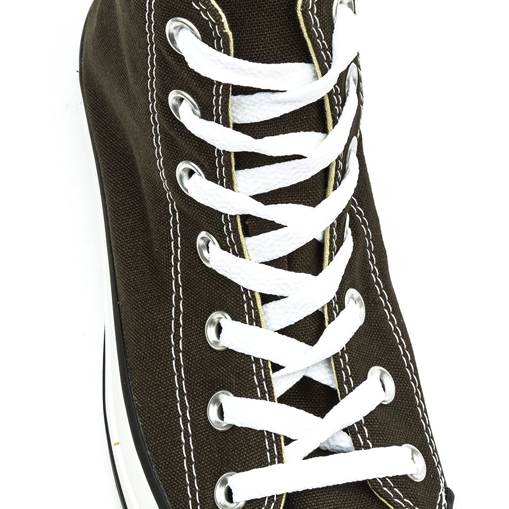 Converse - Chuck Taylor All Star Hi, Sneakers unisex