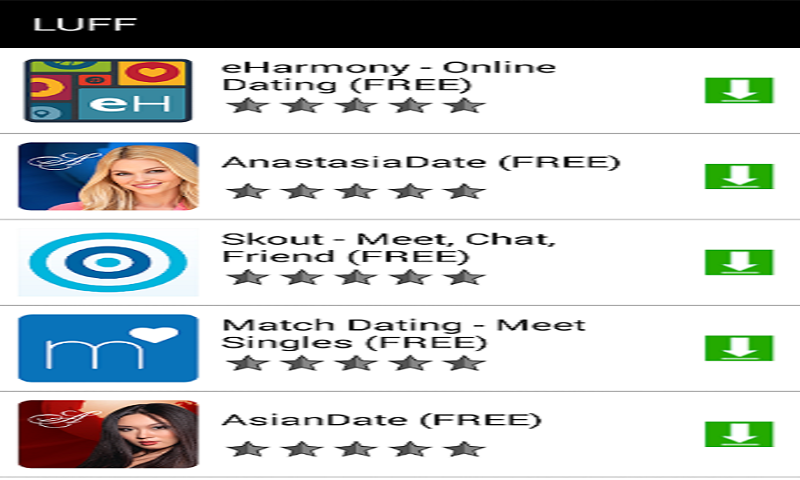 free singles text chat