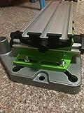Jian Ya Na DIY Multifunction Mini Compound Bench