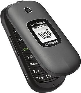 amazon com rim blackberry 7100g gsm phone att rogers t mobile rh amazon com BlackBerry 7100 Review Picture of BlackBerry 7100