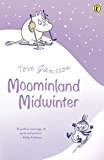Moominland Midwinter (Moomins Fiction)