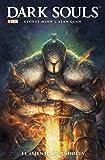 Dark Souls: El aliento de Andolus