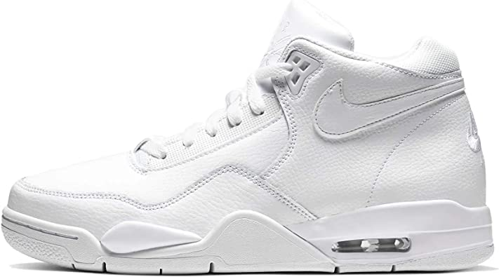 Flight Legacy Casual Sneakers