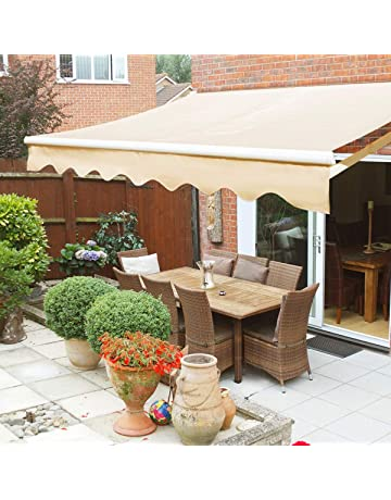 Patio Awnings | Amazon.com on mobile home with courtyard, mobile home with fireplace, mobile home with range hood, mobile home with shutters, mobile home sink, mobile home with blinds, mobile home furnace, mobile home with bay window, mobile home refrigerator, mobile home with basement, mobile home with door, mobile home with balcony, mobile home awning kits, mobile home with attached garage, mobile home with turret, mobile home jacks, mobile home with deck,
