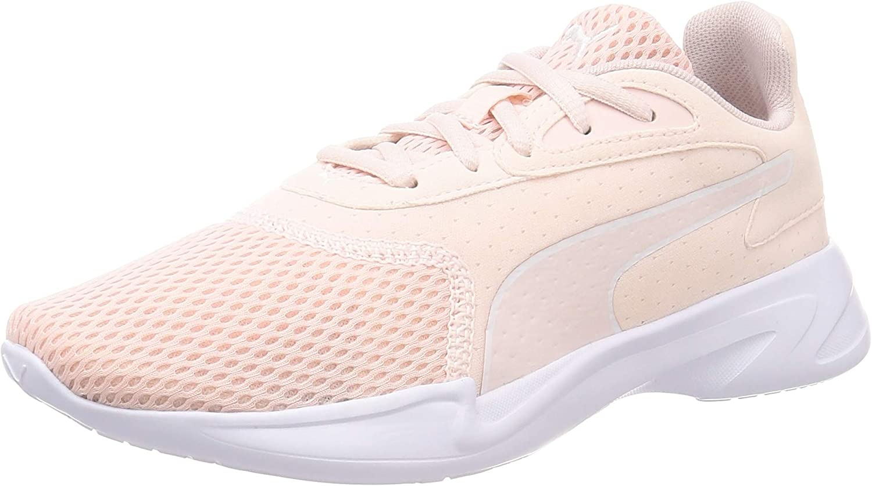 PUMA JARO WNS, Zapatillas de Running para Mujer: Amazon.es: Zapatos y complementos