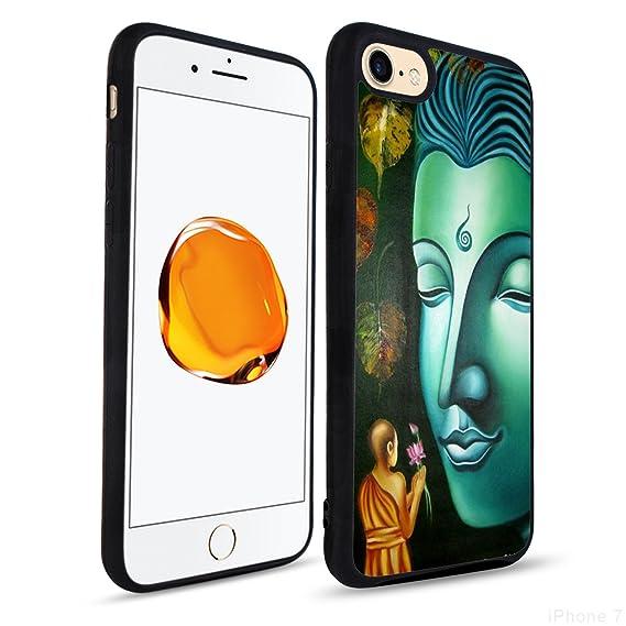 iphone 8 case buddah