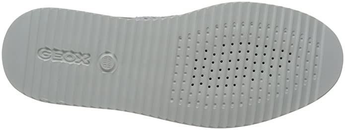 Mocassini per donna in pelle taupe e bianco con lavorazione duilio e  frangia  Amazon.it  Scarpe e borse 354a8bf0907