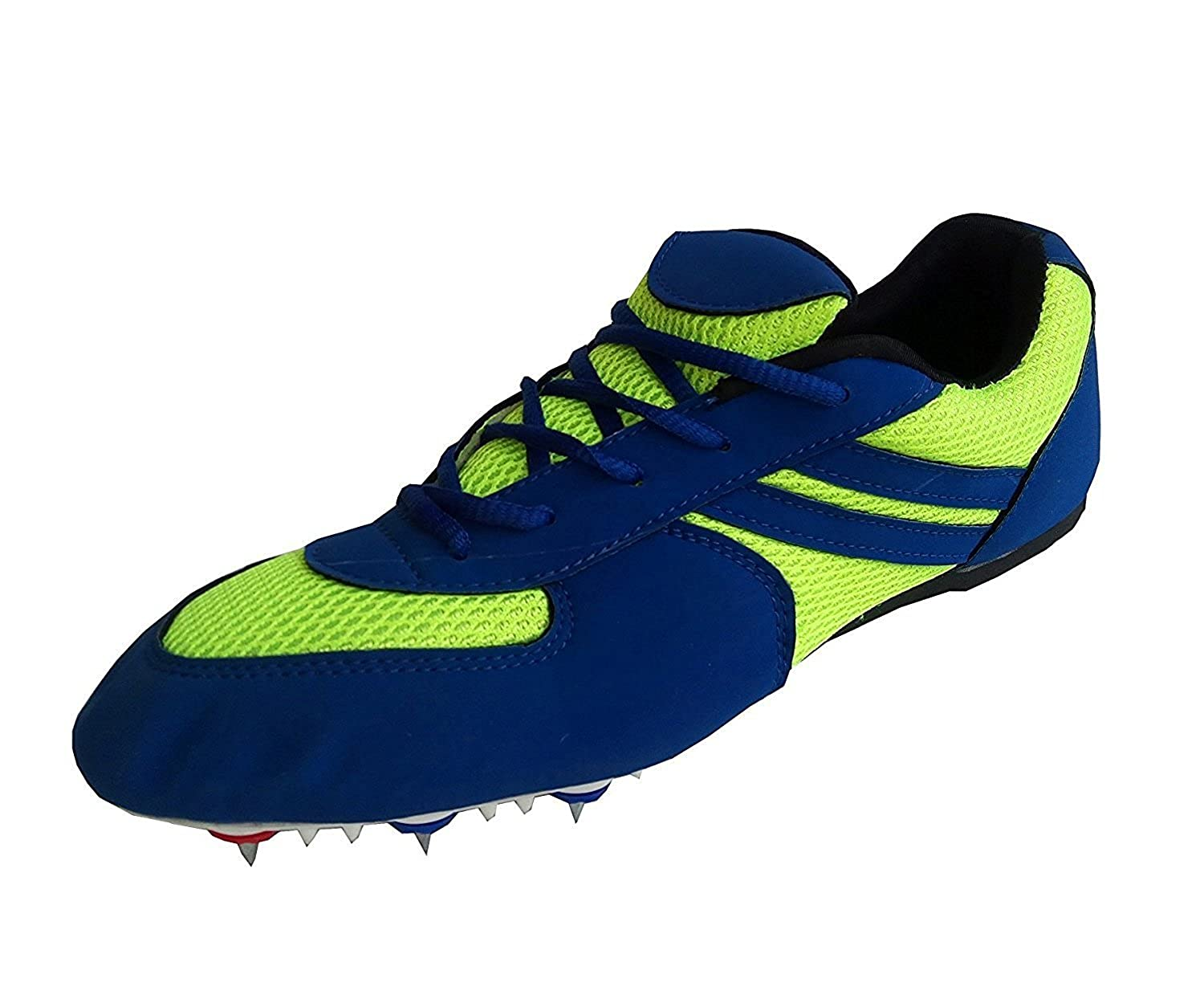 Victall Sports Half-Spike Athletic