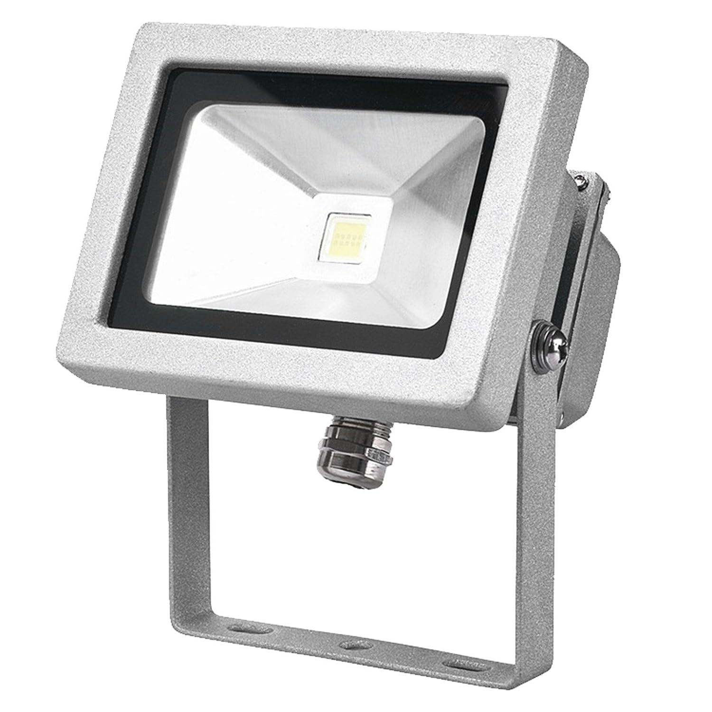 12V DC 12V 10W = 100W mode PowerSave Projecteur LED SMD ampoule économie d'énergie faible pour l'intérieur ou l'extérieur Idéal pour caravane bateau moteur MAISON ou