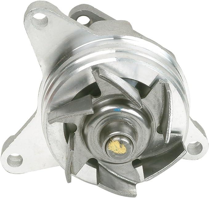 Engine Water Pump Cardone 55-23140