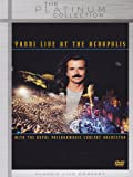 Yanni - Live At The Acropolis/The Platinum Collection [Alemania] [DVD]