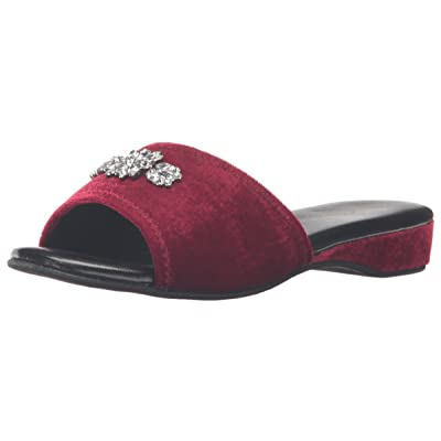 Daniel Green Women's Marta Slide Slipper | Slippers
