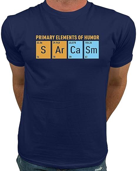 Weird Shirts For Guys 3