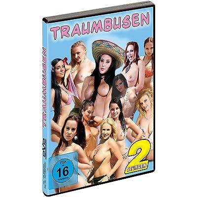Traumbusen [Alemania] [DVD]