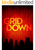 Grid Down: A Strike against America - An EMP Survival Story- Book Two