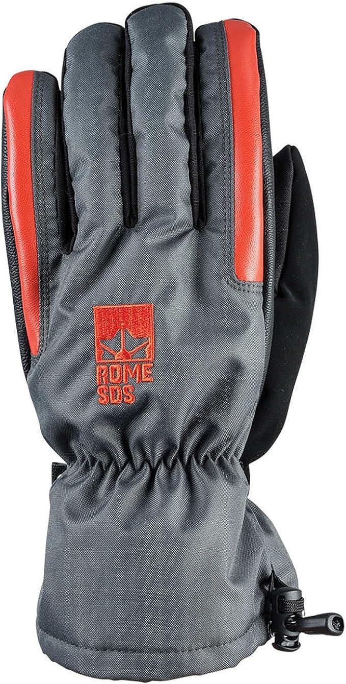 Rome Snowboards Drifter Glove